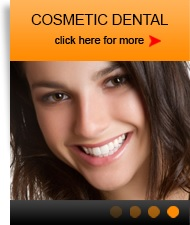 Cosmetic Dental