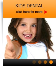 Kids Dental, Children's Dental