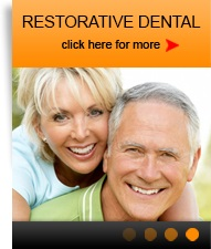 Restorative Dental